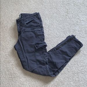 TNA // Cargo Pants